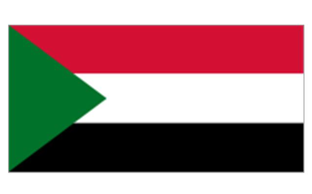 Sudan, Sudan,