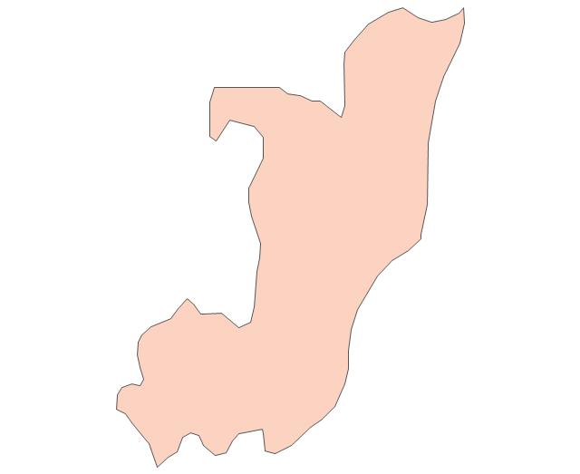 Congo (DRC), Congo (DRC),