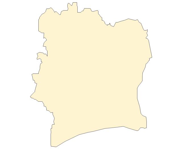 Ivory Coast (Cote d'Ivoire), Cote d'Ivoire, Ivory Coast,