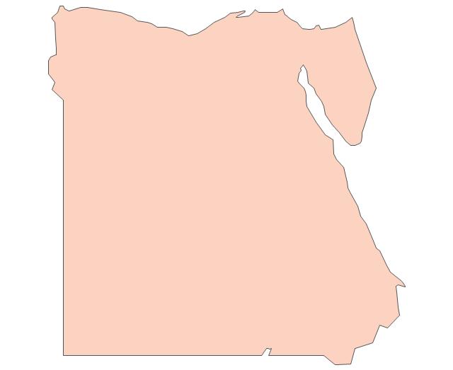 Egypt, Egypt,
