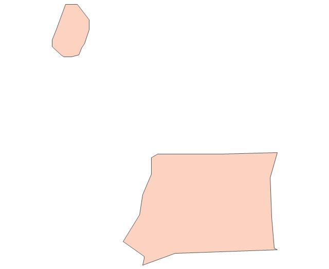 Equatorial Guinea, Equatorial Guinea,