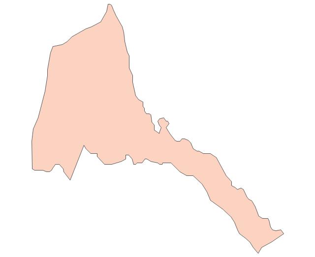 Ethiopia, Ethiopia,