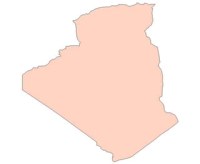 Angola, Angola,
