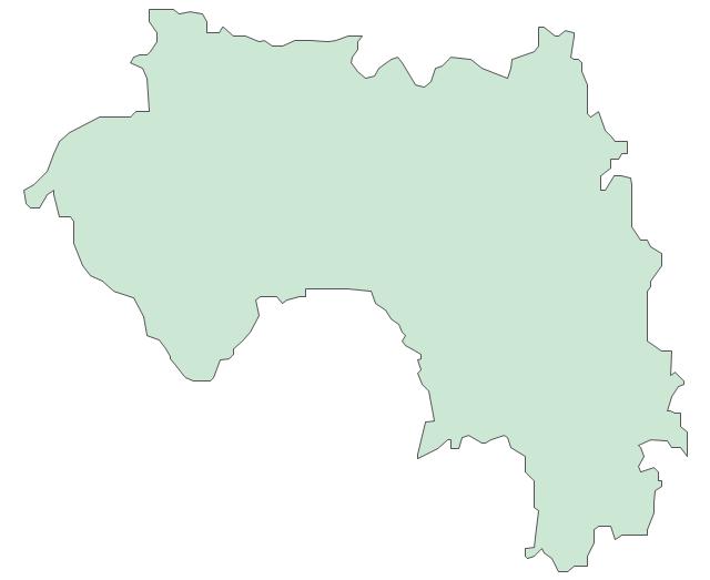 Guinea, Guinea,
