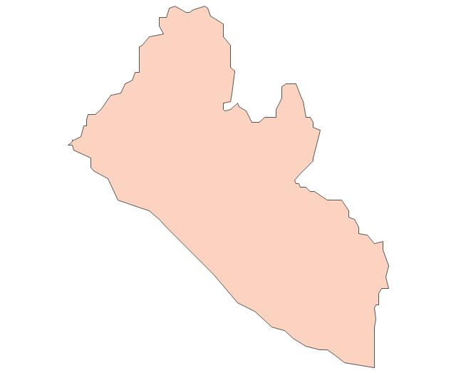 Libya, Libya,