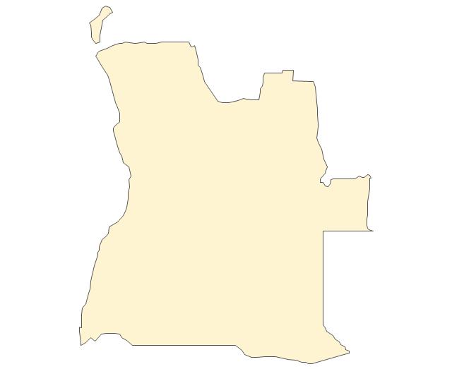 Benin, Benin,