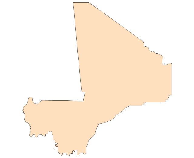 Mali, Mali,