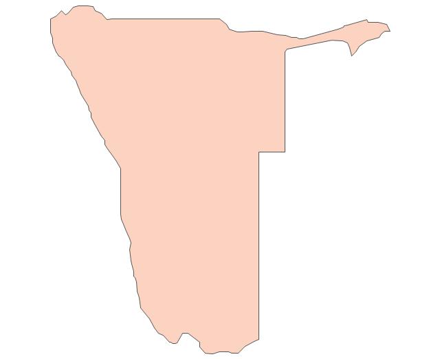 Namibia, Namibia,