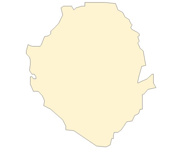Somalia, Somalia,