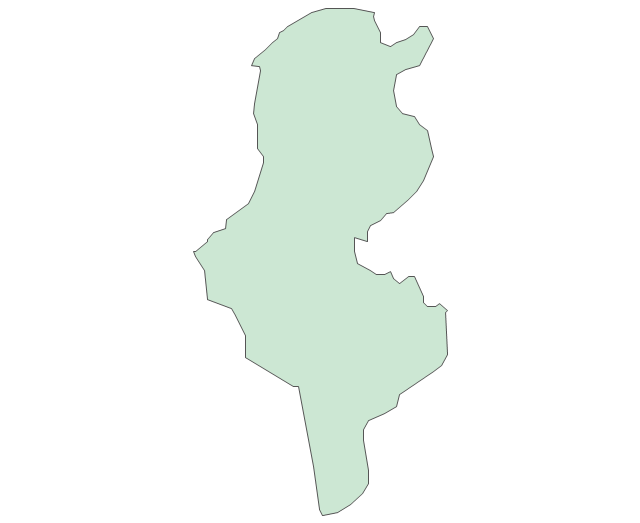 Tunisia, Tunisia,