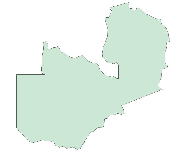 Zambia, Zambia,