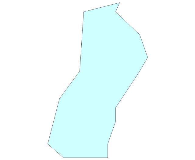 Lake Mweru, Lake Mweru,