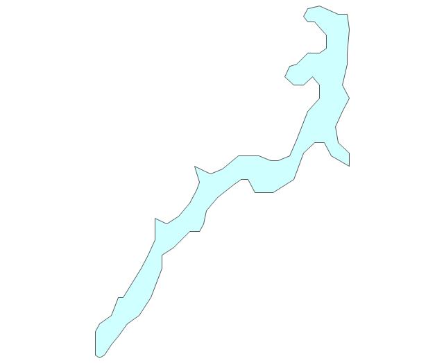 Lake Nasser, Lake Nasser,