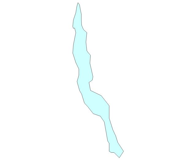 Lake Tanganyika, Lake Tanganyika,