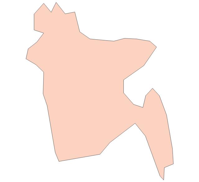 Bangladesh, Bangladesh, Bangladesh map,