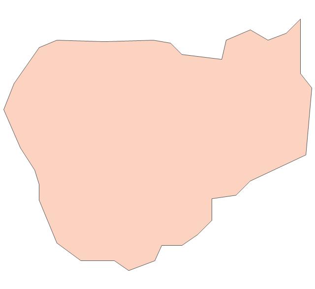 Cambodia, Cambodia, Cambodia map,