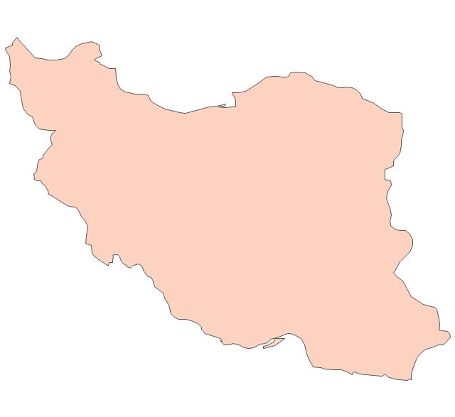 Iran, Iran, Iran map,