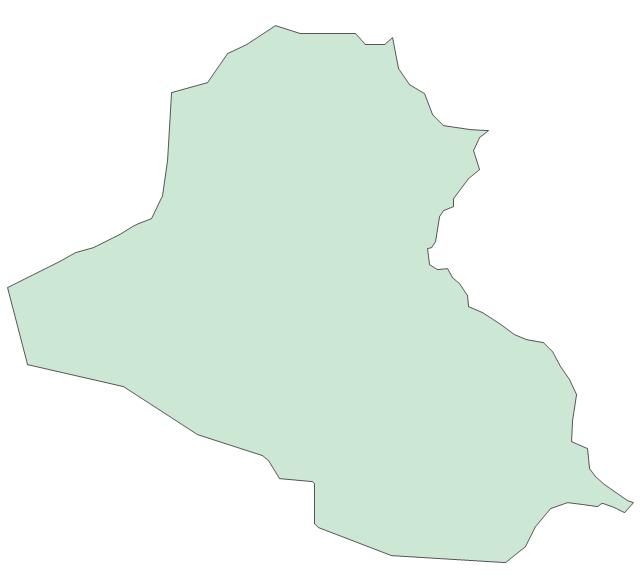 Iraq, Iraq, Iraq map,