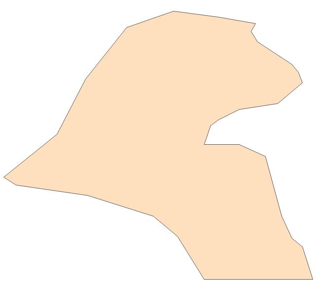 Kuwait, Kuwait, Kuwait map,