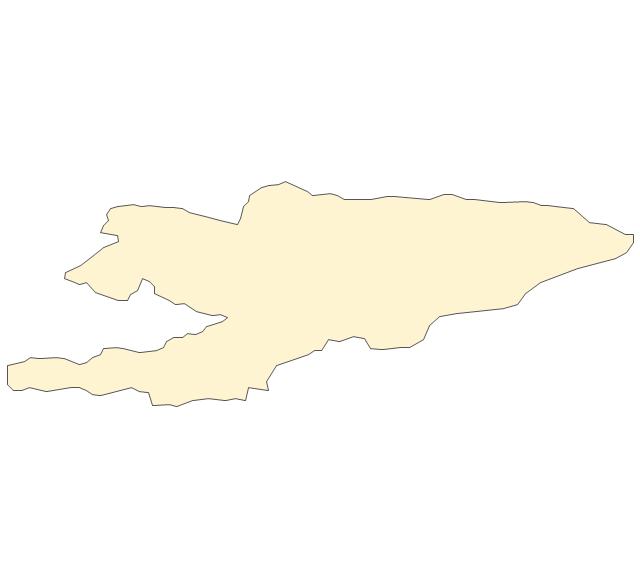 Kyrgyzstan, Kyrgyzstan, Kyrgyzstan map,