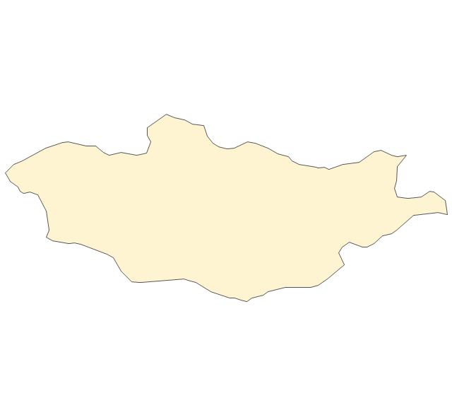 Mongolia, Mongolia, Mongolia map,