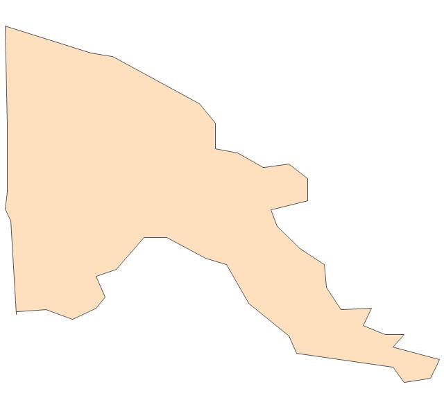Papua New Guinea, Papua New Guinea, Papua New Guinea map,