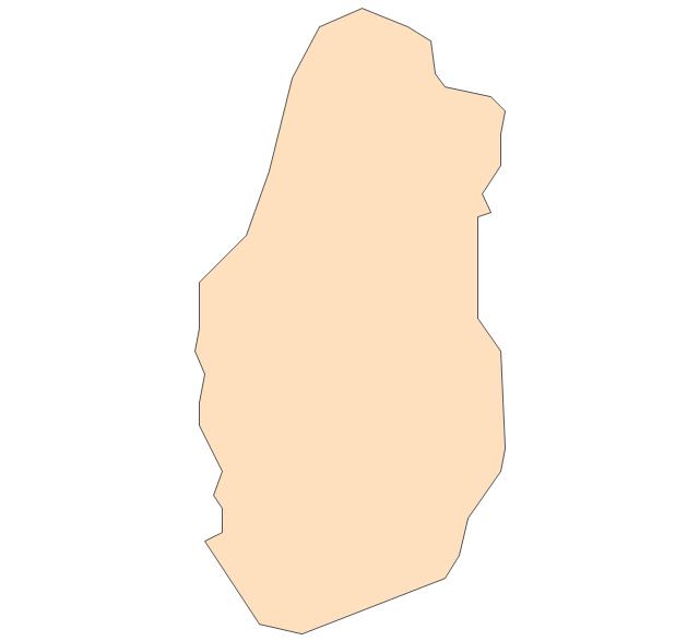 Qatar, Qatar, Qatar map,