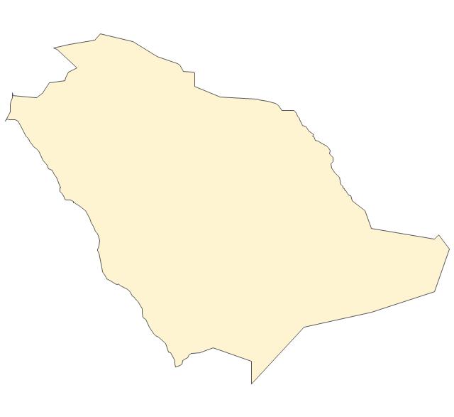 Saudi Arabia, Saudi Arabia, Saudi Arabia map,