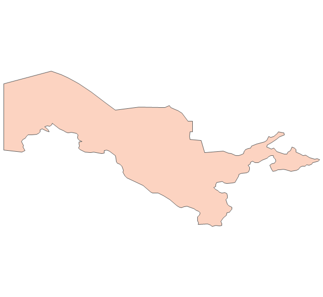 Uzbekistan, Uzbekistan, Uzbekistan map,