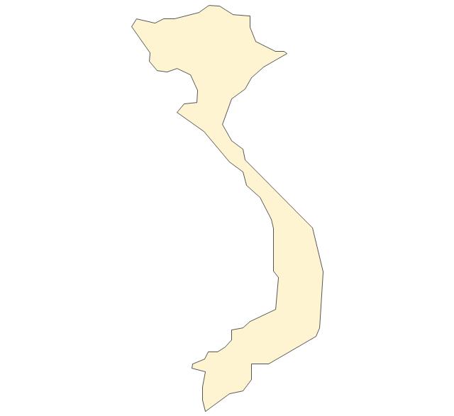Vietnam, Vietnam, Vietnam map,