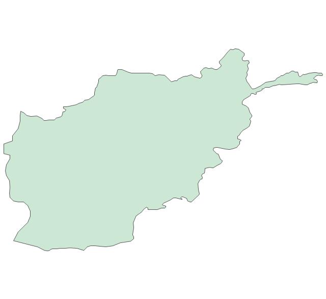 Afghanistan, Afghanistan, Afghanistan map,
