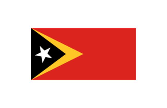 East Timor, Timor Leste, East Timor,