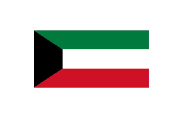 Kuwait, Kuwait,