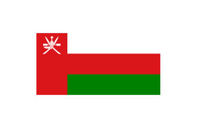 Oman, Oman,