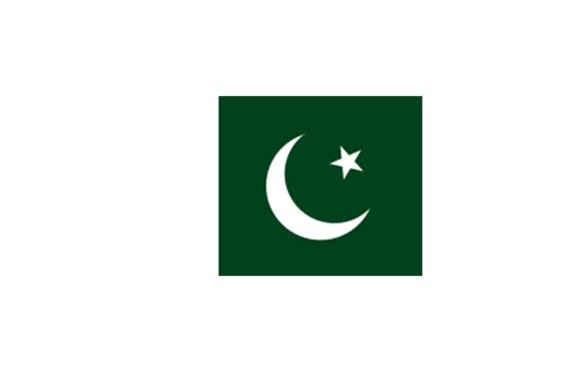 Pakistan, Pakistan,