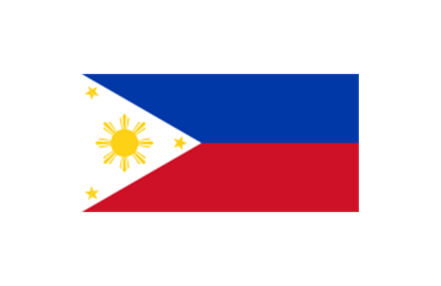 Philippines, Philippines,