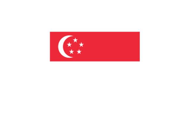 Singapore, Singapore,