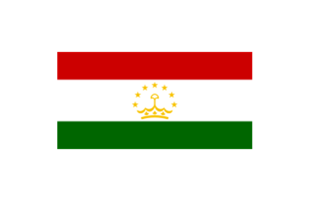 Tajikistan, Tajikistan,