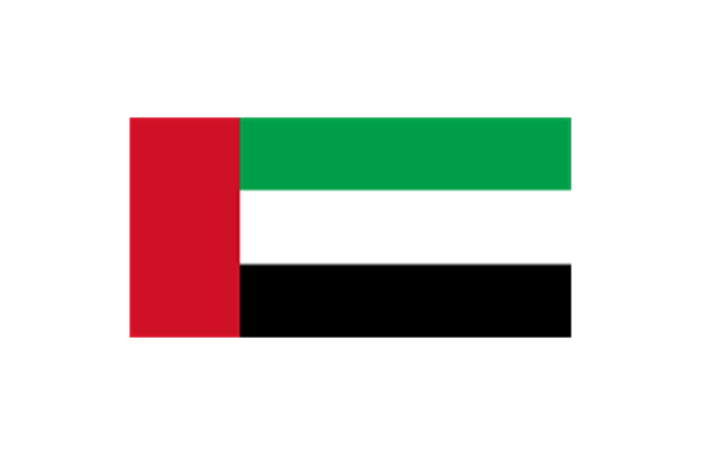 United Arab Emirates, United Arab Emirates, UAE,