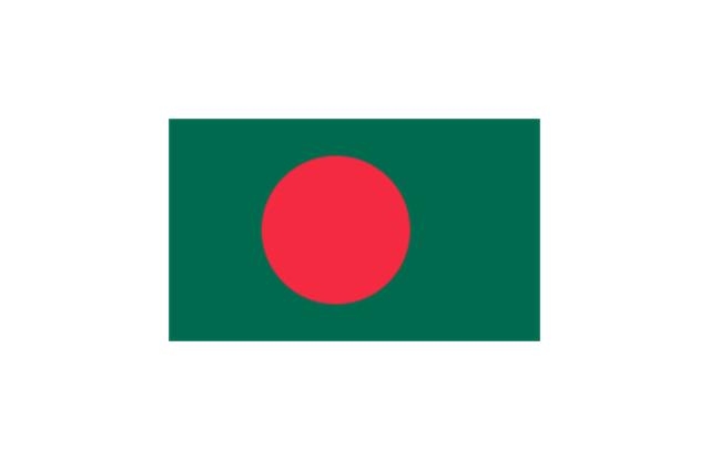 Bangladesh, Bangladesh,