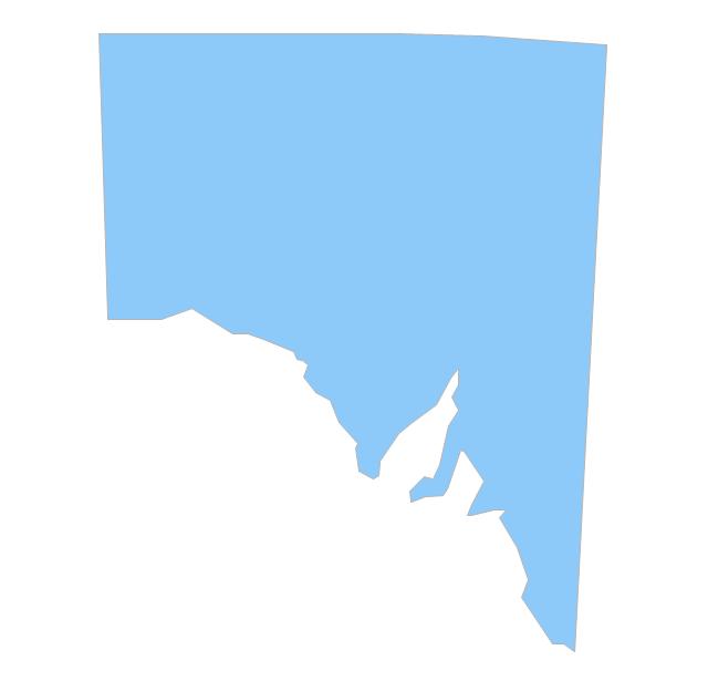 South Australia, South Australia,