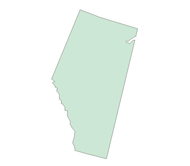 Alberta, Alberta,