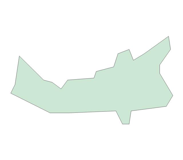Prince Edward Island, Prince Edward Island,