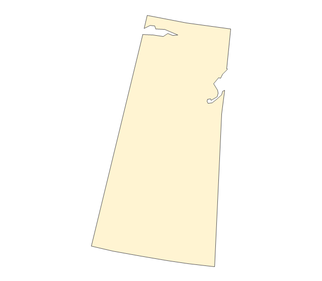 Saskatchewan, Saskatchewan,