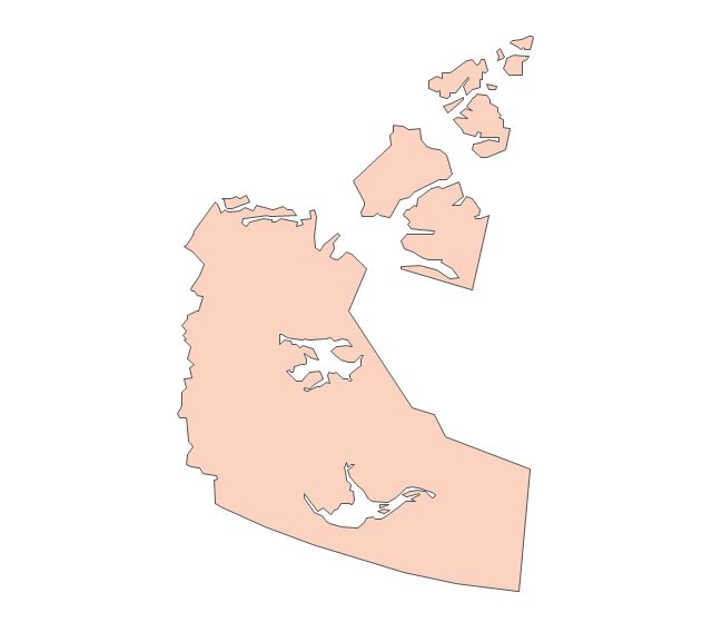 Northwest Territories, Northwest Territories,
