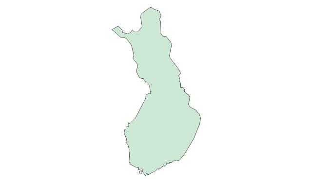 Finland, Finland,