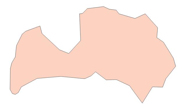Latvia, Latvia,
