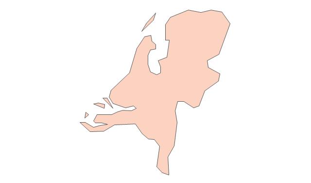 Netherlands, Netherlands,