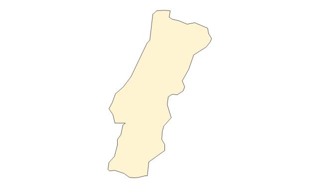 Portugal, Portugal,