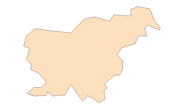 Slovenia, Slovenia,